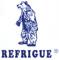Logo_Refrigue_web