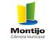logo_CMMontijo_web