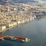 Salonica-view-aerial2